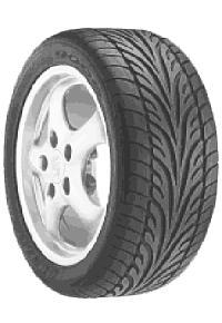 SP Sport 9000 Tires
